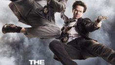 The-Other-Guys-2010-คู่ป่วนมือปราบปืนหด