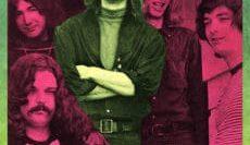 The-Other-One-The-Long-Strange-Trip-of-Bob-Weir-2014-ดิ-อาเธอร์-วัน-ทริปประหลาดอันแสนยาวนานของ-บ๊อบ-แวร์SoundTrack-ซับไทย-e1547710647252