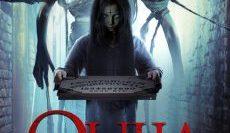 The-Ouija-Experiment-2-Theatre-of-Death-กระดานผีกระชากวิญญาณ