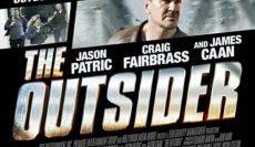 The-Outsider-2014-ภารกิจล่านรก-e1551167629827