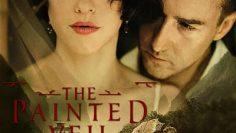 The-Painted-Veil-2006-ระบายหัวใจรักนิรันดร์