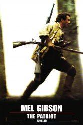 The-Patriot-2000-เดอะ-แพทริออต-ชาติบุรุษ-ดับแค้นฝังแผ่นดิน