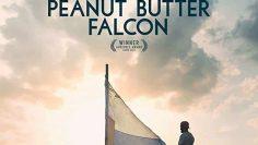 The-Peanut-Butter-Falcon