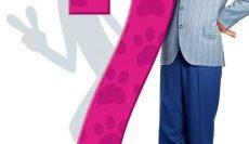 The-Pink-Panther-2-มือปราบ-เป๋อ-ป่วน-ฮา-ยกกำลัง-2