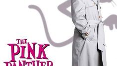 The-Pink-Panther-2006