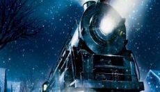 The-Polar-Express-เดอะ-โพลาร์-เอ็กซ์เพรส