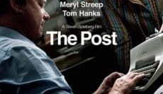 The-Post-เอกสารลับเพนตากอน-Soundtrack-ซับไทย-e1528102649861