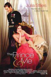The-Prince-and-Me