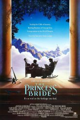 The-Princess-Bride-1987