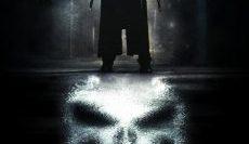 The-Punisher-1-เพชฌฆาตมหากาฬ-1