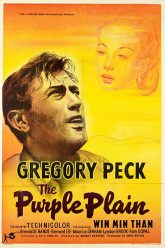 The-Purple-Plain-1954