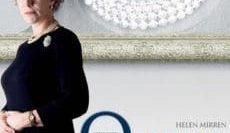 The-Queen-เดอะ-ควีน-ราชินีหัวใจโลกจารึก-e1518768395110
