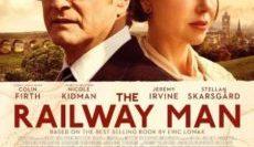 The-Railway-Man-2013-แค้น-สะพานข้ามแม่น้ำแคว-e1545973746641