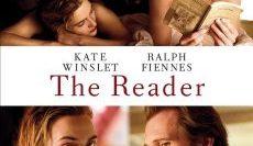 The-Reader-อ้อมกอดรักไม่ลืมเลือน