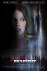 The-Resident-2011-แอบจ้อง-รอเชือด