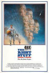 The-Right-Stuff-1983-วีรบรุษนักบินอวกาศ