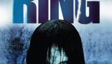 The-Ring-1-เดอะริง-1-คำสาปมรณะ