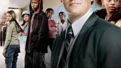 The-Ron-Clark-Story-2006-เรื่องราวของรอน
