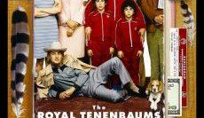 The-Royal-Tenenbaums-ครอบครัวสติบวม