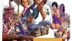 The-Sand-Pebbles-1966