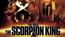The-Scorpion-King-1-ศึกราชันย์แผ่นดินเดือด