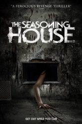 The-Seasoning-House-2012-แหกค่ายนรกทมิฬ
