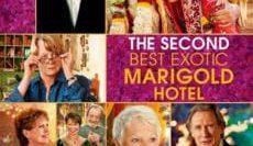 The-Second-Best-Exotic-Marigold-Hotel-โรงแรมสวรรค์-อัศจรรย์หัวใจ-2-e1517035137228