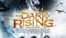 The-Seeker-The-Dark-is-Rising-ตำนานผู้พิทักษ์-กับ-มหาสงครามแห่งมนตรา