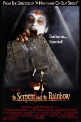 The-Serpent-and-the-Rainbow