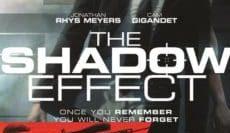 The-Shadow-Effect-2017-คืนระห่ำคนเดือด-e1541137768646