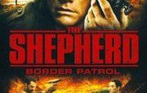 The-Shepherd-Border-Patrol-2008-เดอะเชพเพิร์ด-ตำรวจโคตรระห่ำ-210×300-1