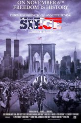 The-Siege-1998