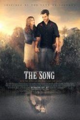 The-Song-2014-เดอะ-ซองค์-e1538726813346