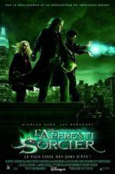 The-Sorcerers-Apprentice-ศึกอภินิหารพ่อมดถล่มโลก