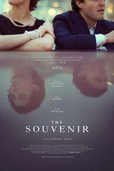 The-Souvenir