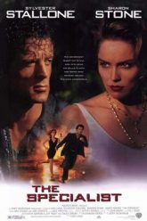 The-Specialist-1994-266×378-1
