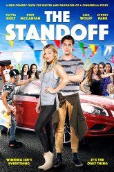 The-Standoff