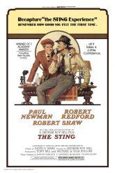 The-Sting-1973-สองผู้ยิ่งใหญ่