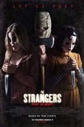 The-Strangers-2008-คืนโหด-คนแปลกหน้า-e1552106069913