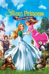 The-Swan-Princess-A-Royal-Family-Tale-2014-เจ้าหญิงหงส์ขาว-4-ผจญภัยพิทักษ์เจ้าหญิงน้อย