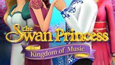 The-Swan-Princess-Kingdom-of-Music