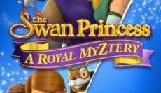 The-Swan-Prinecess-A-Royay-Myztery-2018-เจ้าหญิงหงส์ขาว-e1525764556487