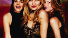 The-Sweetest-Thing-2002-ยุ่งนัก…จะสวีทใครสักคน