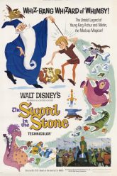 The-Sword-in-the-Stone-1963
