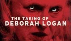 The-Taking-of-Deborah-Logan-2014-หลอนจิตปริศนา-e1545717238681