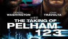 The-Taking-of-Pelham-123-ปล้นนรก-รถด่วนขบวน-123