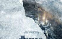 The-Thing-2011-แหวกมฤตยู-อสูรใต้โลก-210×300-1