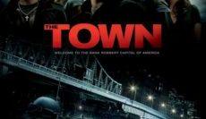 The-Town-2010-เดอะทาวน์-ปล้นสะท้านเมือง-e1549270787176