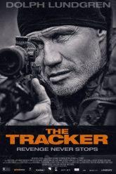 The-Tracker