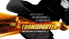 The-Transporter-1-เพชฌฆาต-สัญชาติเทอร์โบ-1-e1518769601411